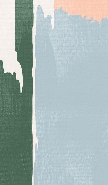 Trendy painting abstract mixed media etsy 61+ Ideas