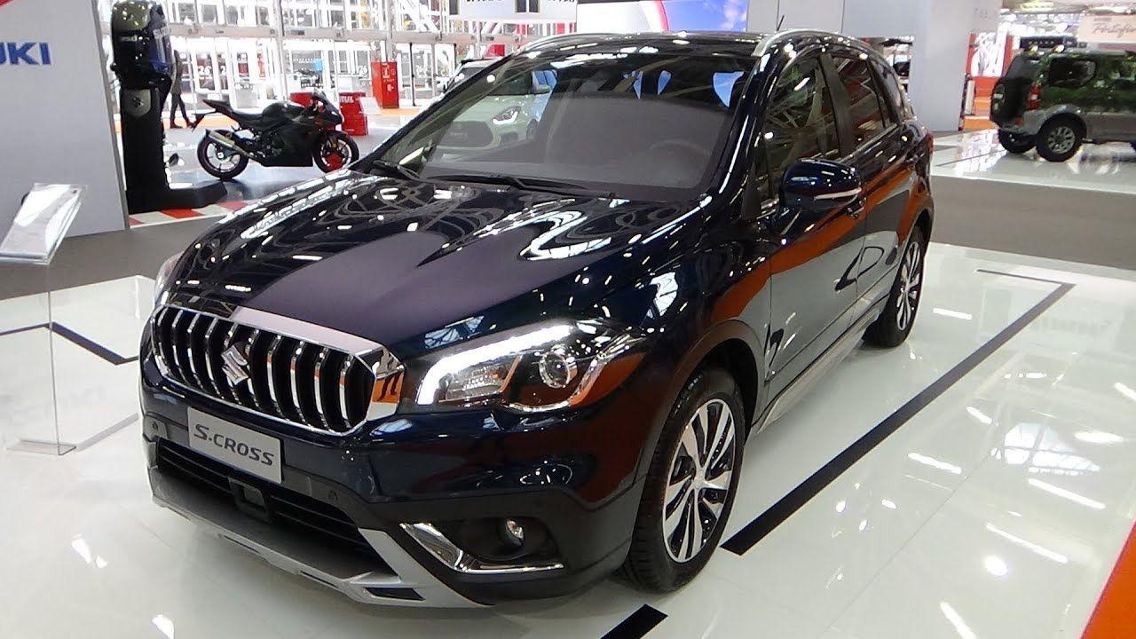 Nexa Showroom Ranchi In 2020 Car Dealership Car Dealer Ranchi