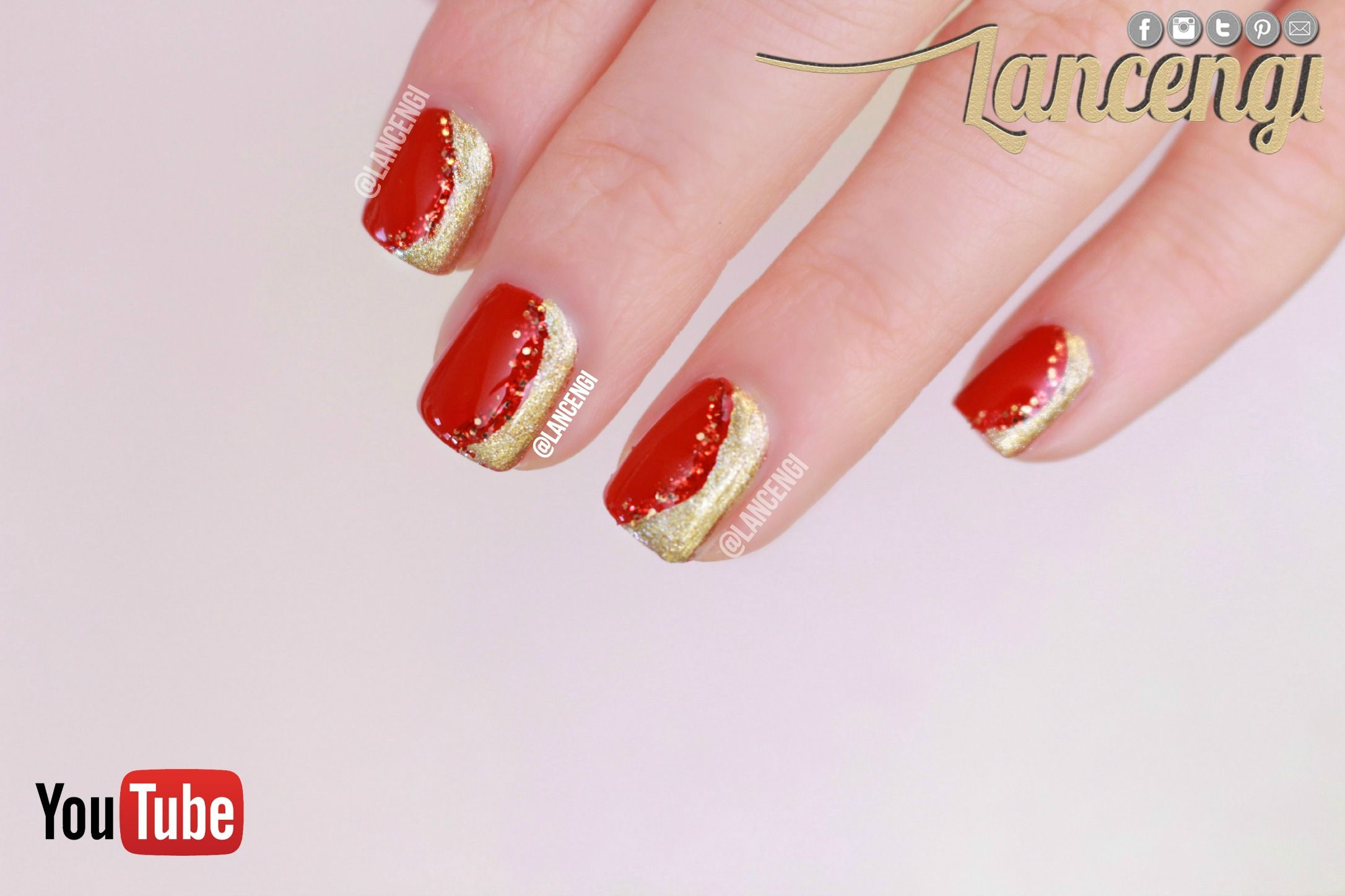 Nail designs for prom do it yourself the best design 2017 nail art styles gallery and design ideas solutioingenieria Gallery