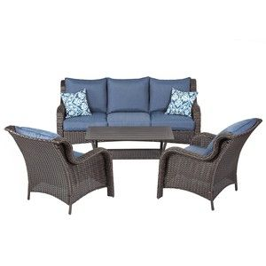 Found On Google From Fredmeyer Com Outdoor Furniture Sets Furniture Outdoor Sofa