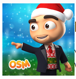 Online Soccer Manager Osm Apk Soccer Android Hacks Android Apk