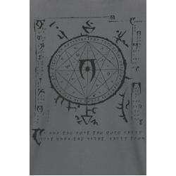 Photo of The Elder Scrolls V – Skyrim – T-shirt