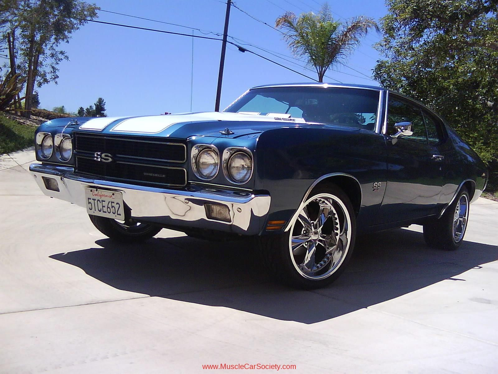 Best Cars Mostly Camaros Muscle Cars And Cars I Like Images