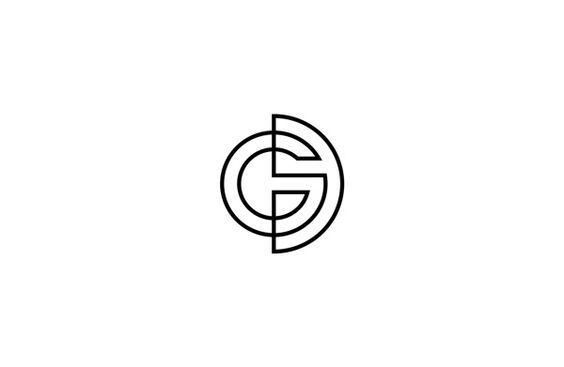 Marks Symbols Design Cool Stuff I Came Across Pinterest