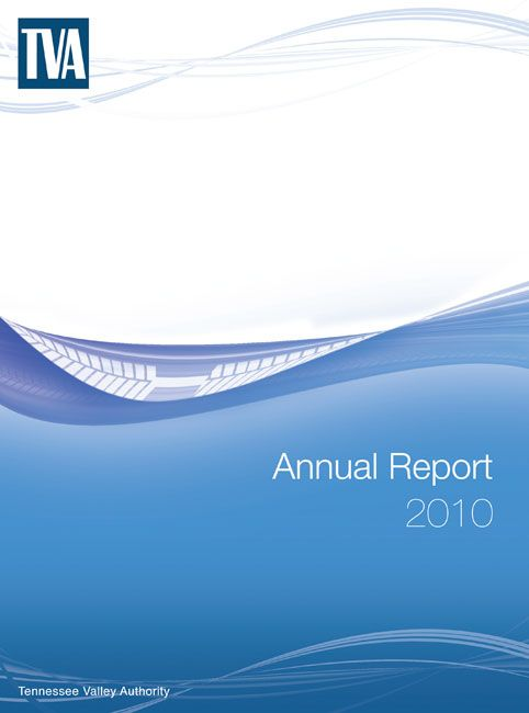 Annual+Report+Cover+Page+Templates test Pinterest Annual - report cover page example