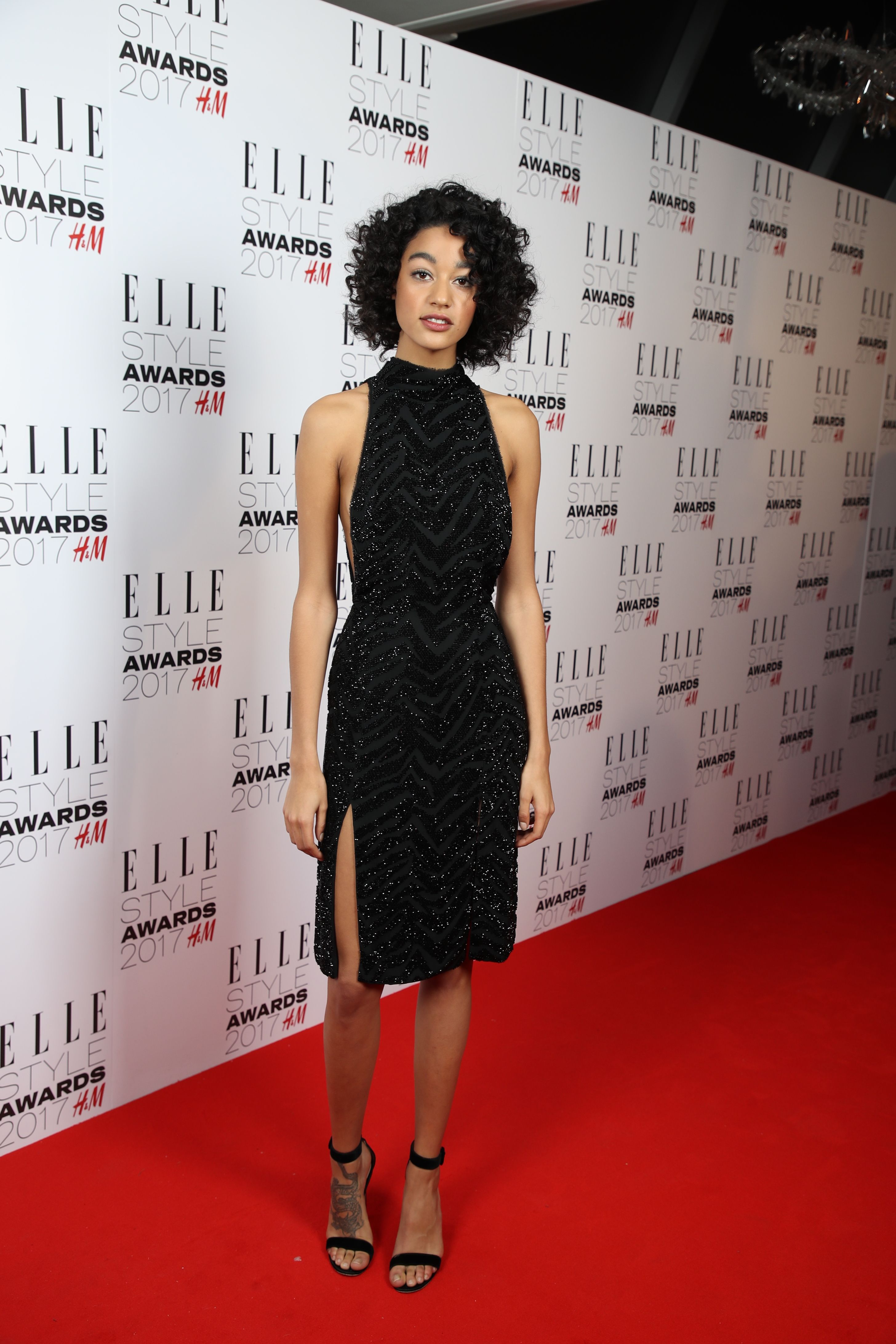 Celebrites Damaris Goddrie nude (78 foto and video), Sexy, Fappening, Instagram, braless 2017
