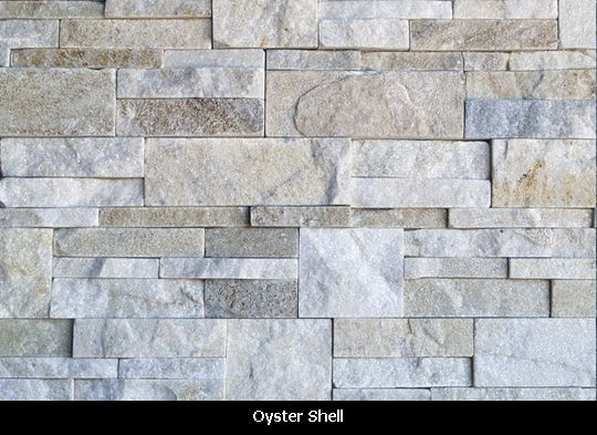 Manufactured Stone Veneer Suppliers, Faux Stone Veneers Panels ...
