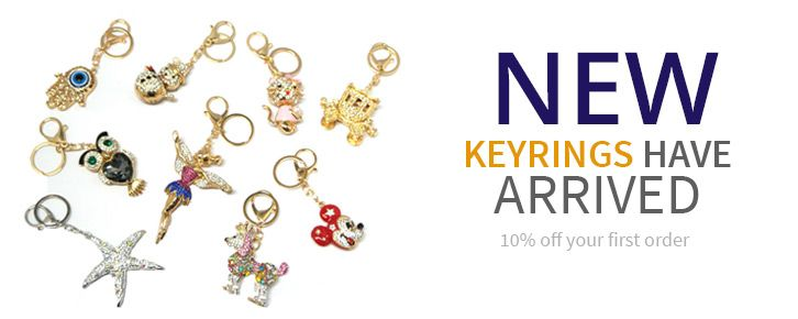 Alish Wholesale Jewellery Wholesale Fashion Jewellery Uk