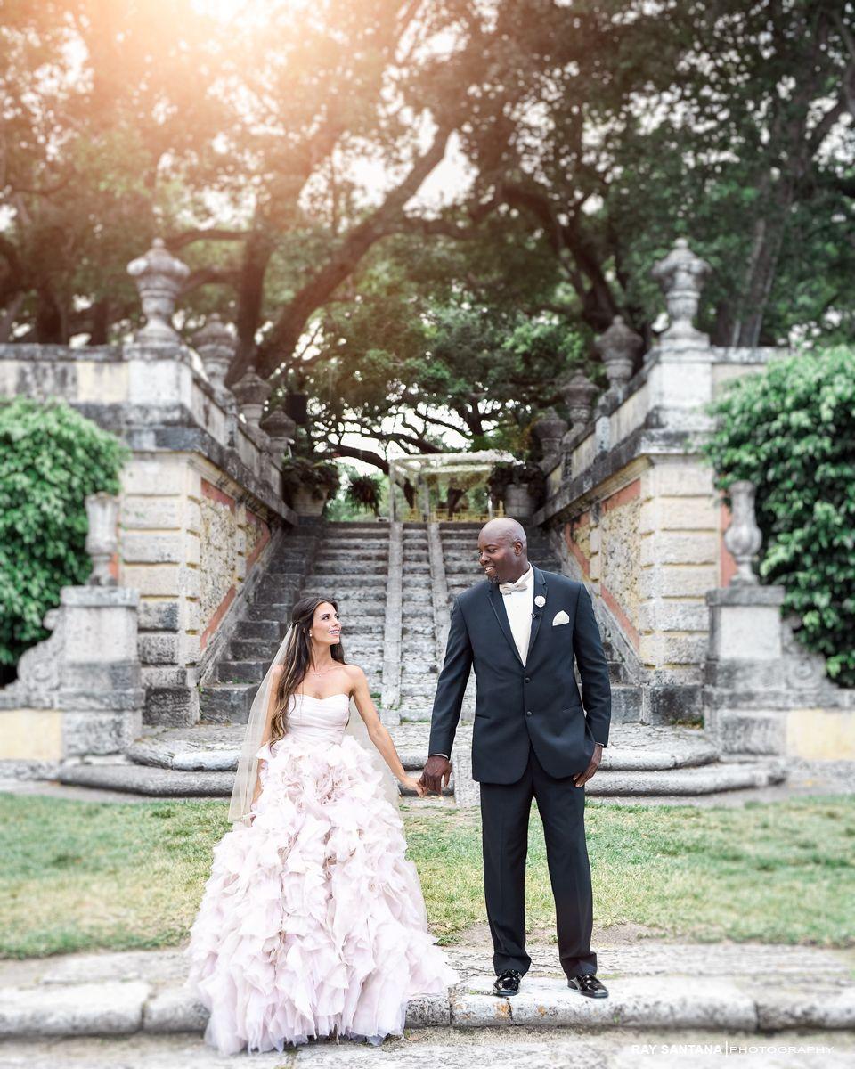 Miami Wedding Photographer Vizcaya Weddings Photography Fine Art