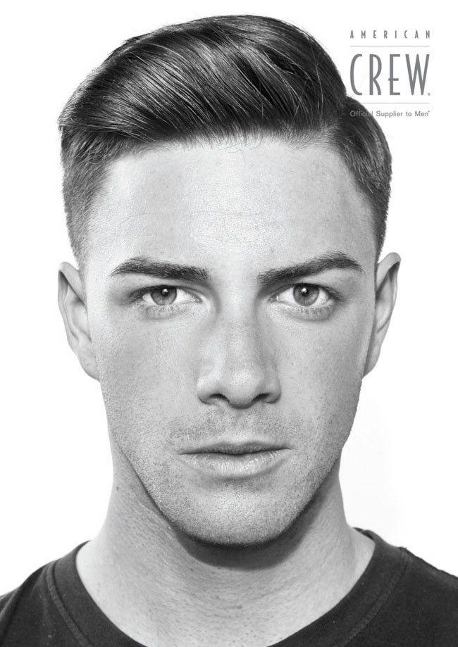 Best Men's Hairstyles 2014 | Hairstyles 2014 | Hair styles 2014 ...