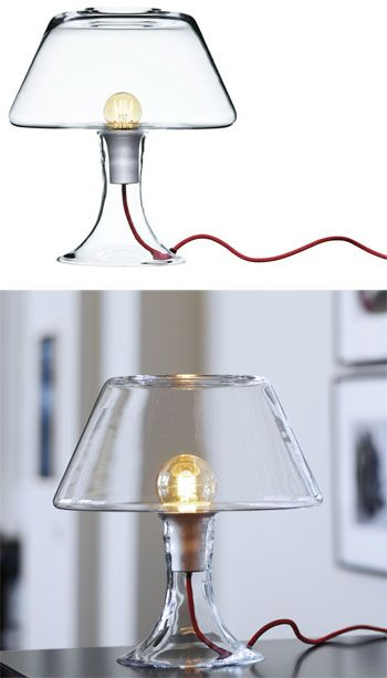 Awesome Table Lamp Perfect For Any Home Share And Get A 10 Off
