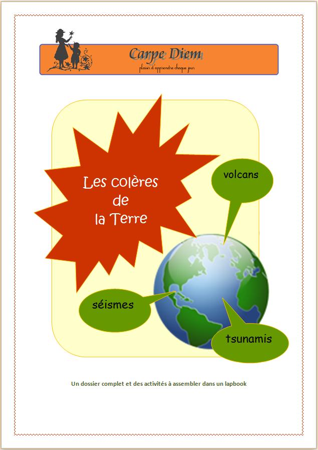 Https Chouetteyaplusecole Wordpress Com Lapbook Science Pie Chart