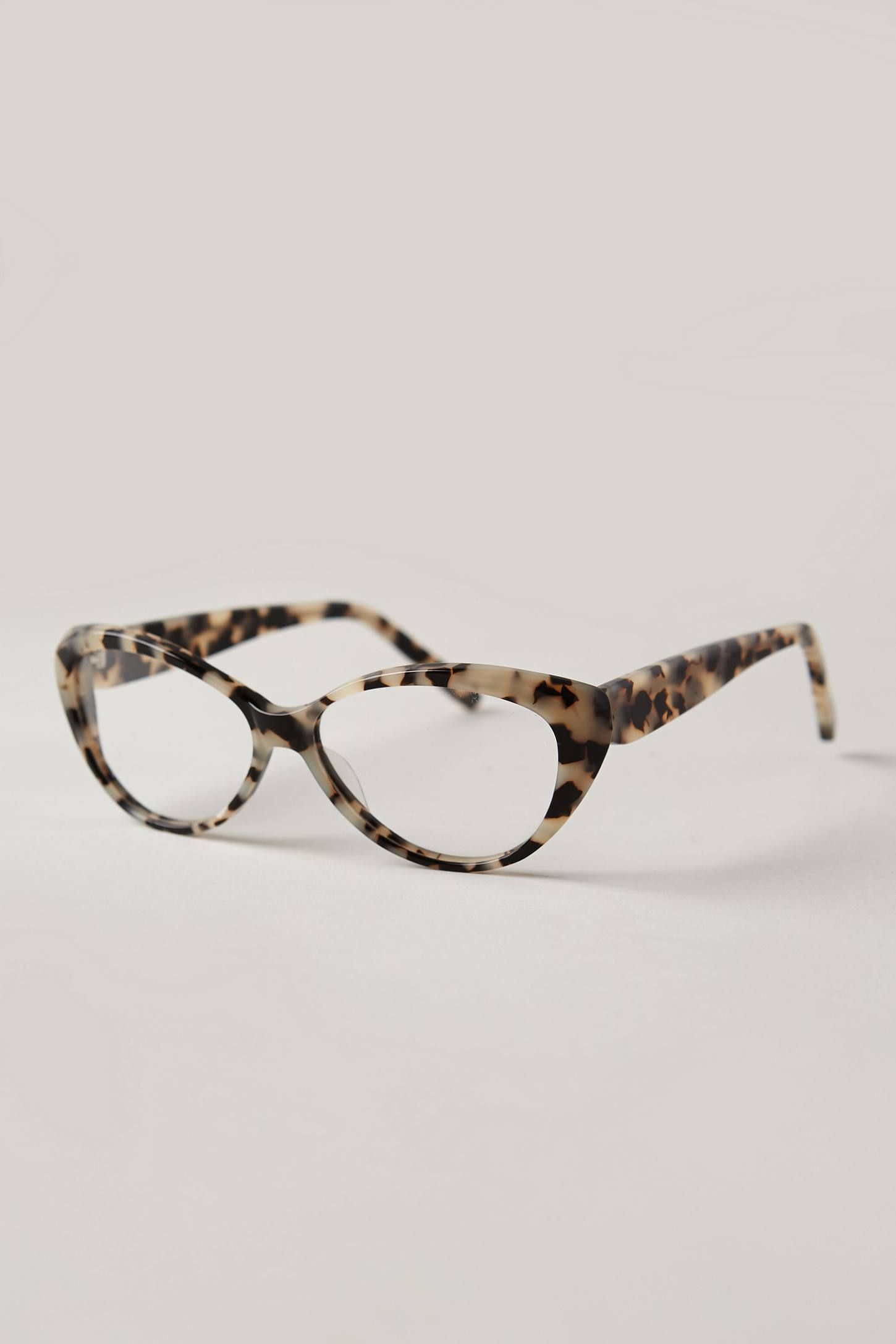 07da67e930af Big Cat Reading Glasses - anthropologie.com