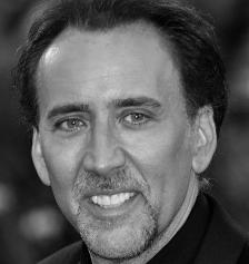 Nicolas Cage Nicolas Cage Hollywood Actor Nicolas Cage Movies