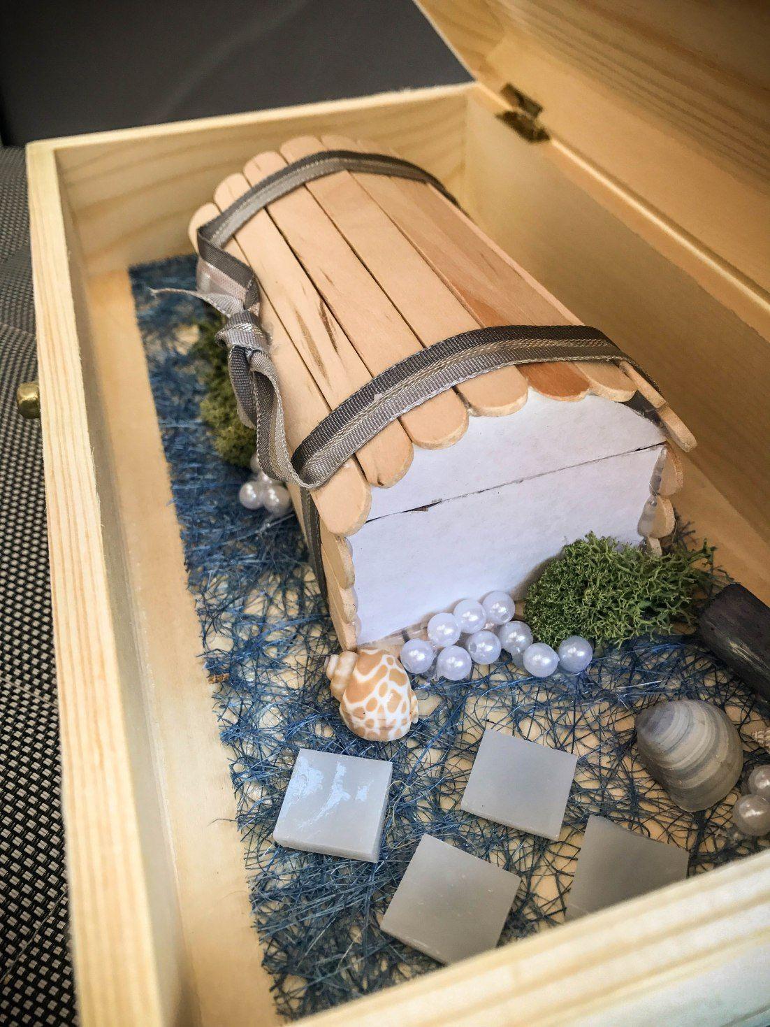 geldgeschenk zur pensionierung pensionierung k ndigung und ruhestand. Black Bedroom Furniture Sets. Home Design Ideas