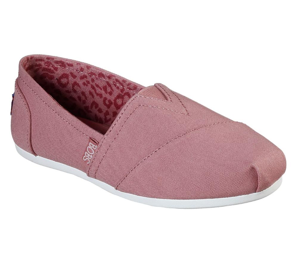 Bob shoes, Skechers bobs