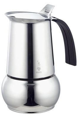 Cafetire Percolateur Darty Idees