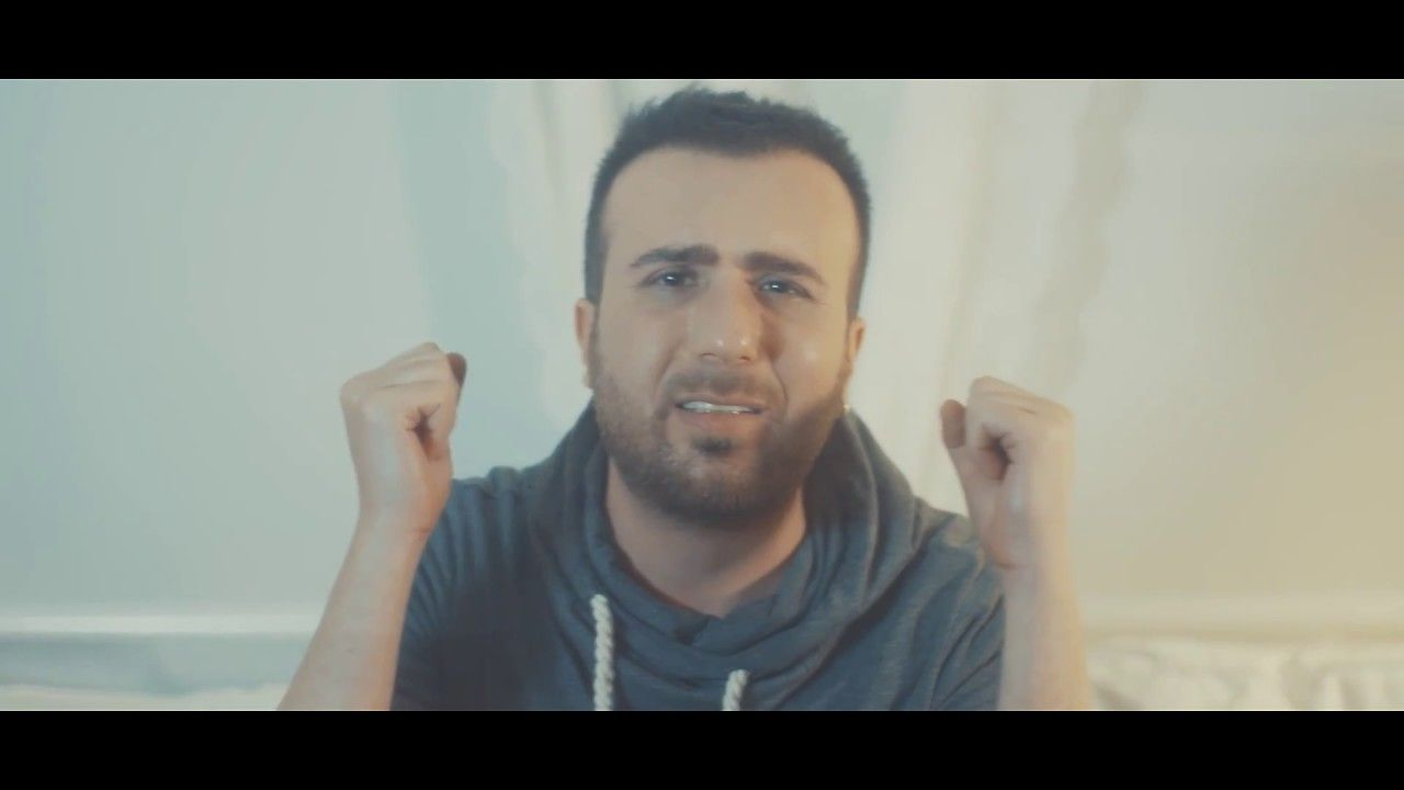 Ozan Beydag Nin Sevdim Adli Single Calismasi Video Klibiyle Sizlerle Ozanbeydagi Kinayproduction Video Klip Music Musica Videolar Muzik