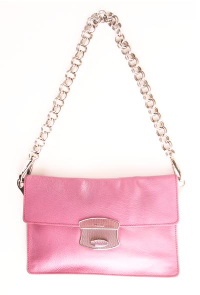 c6596681df75 vintage Prada   Handbags   Bags, Prada bag, Prada