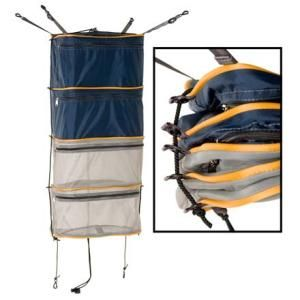 9 Awesome C&ing Closet Tent Organizer Image Ideas | Tents | Pinterest | Tents and C&ing storage  sc 1 st  Pinterest : tent organizer - memphite.com