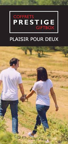 Escapade Romantique Et Plaisir Pour Deux Coffrets Prestige Couples Baseball Cards Cards