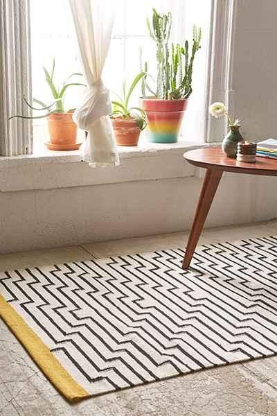 Image Result For Yellow White Black Working E