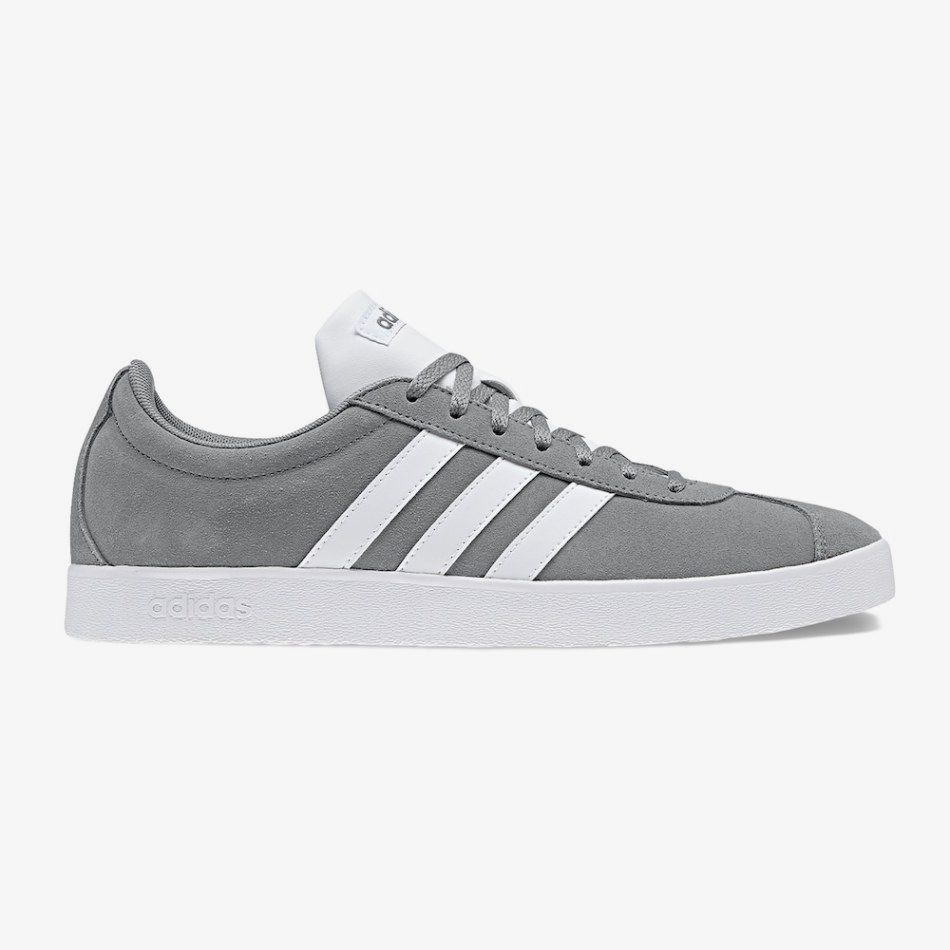 48c27c05efa Pin by Your Footwear on Different Types Of Mens Sneakers in 2019 ...