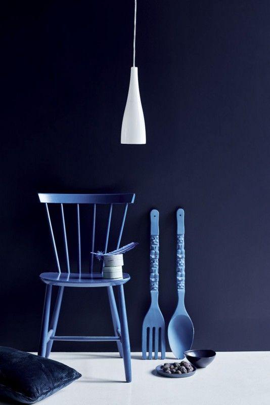 Nordlux Embla Glas Pendelleuchte E27 Weiss Flaschenform Pendelleuchte Pendelleuchte Weiss Led Leuchtmittel