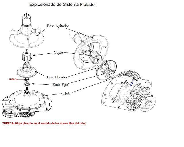 Camstat Fan Limit Control Wiring Diagram