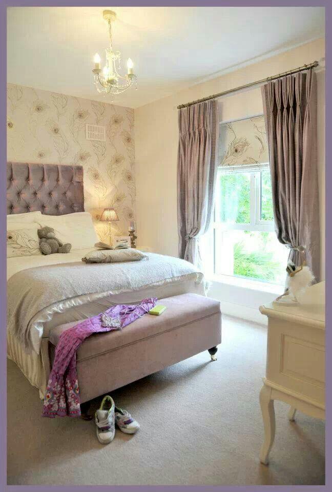 Best Soft Mink Bedroom Bedroom Design Bedroom Gray Bedroom 400 x 300