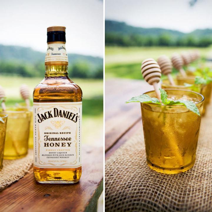Jack daniels honey preis