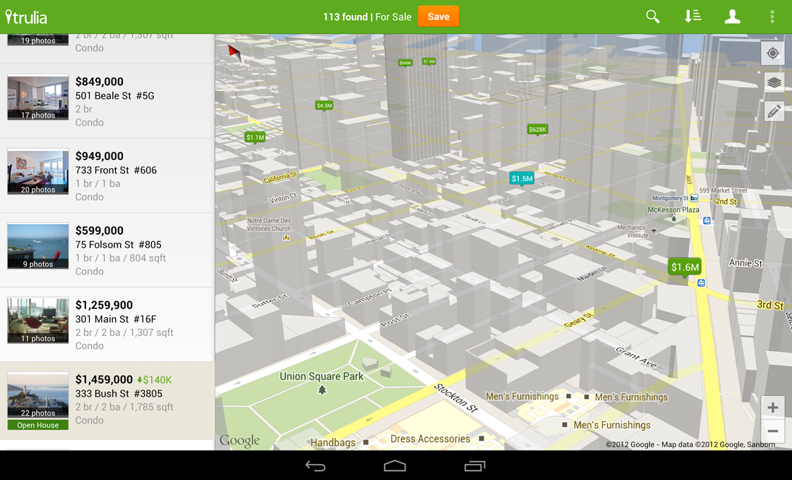 3d Android Maps | Android | App map, Google maps coordinates ... on map time, map of castries st. lucia, map name, map equation, map designs, map history, map letters, map map of london uk, map of san juan hill battle, map orientation, map of christianity in the world, map of all of america, map of africa and madagascar, map longitude, map of equator and tropics, map skills grade 3 printables, map reading practice, map lines, map of colorado, map of africa with physical features,