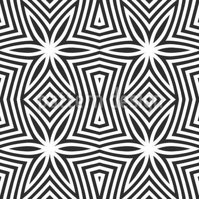 Toll! Optisch extrem interessantes Design mit Stern-und Grafik-Elementen. Design by: #Matthias #Hennig