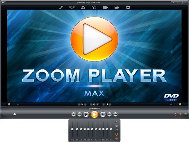 Zoom Player MAX 10 PreCracked Silent Installer (With