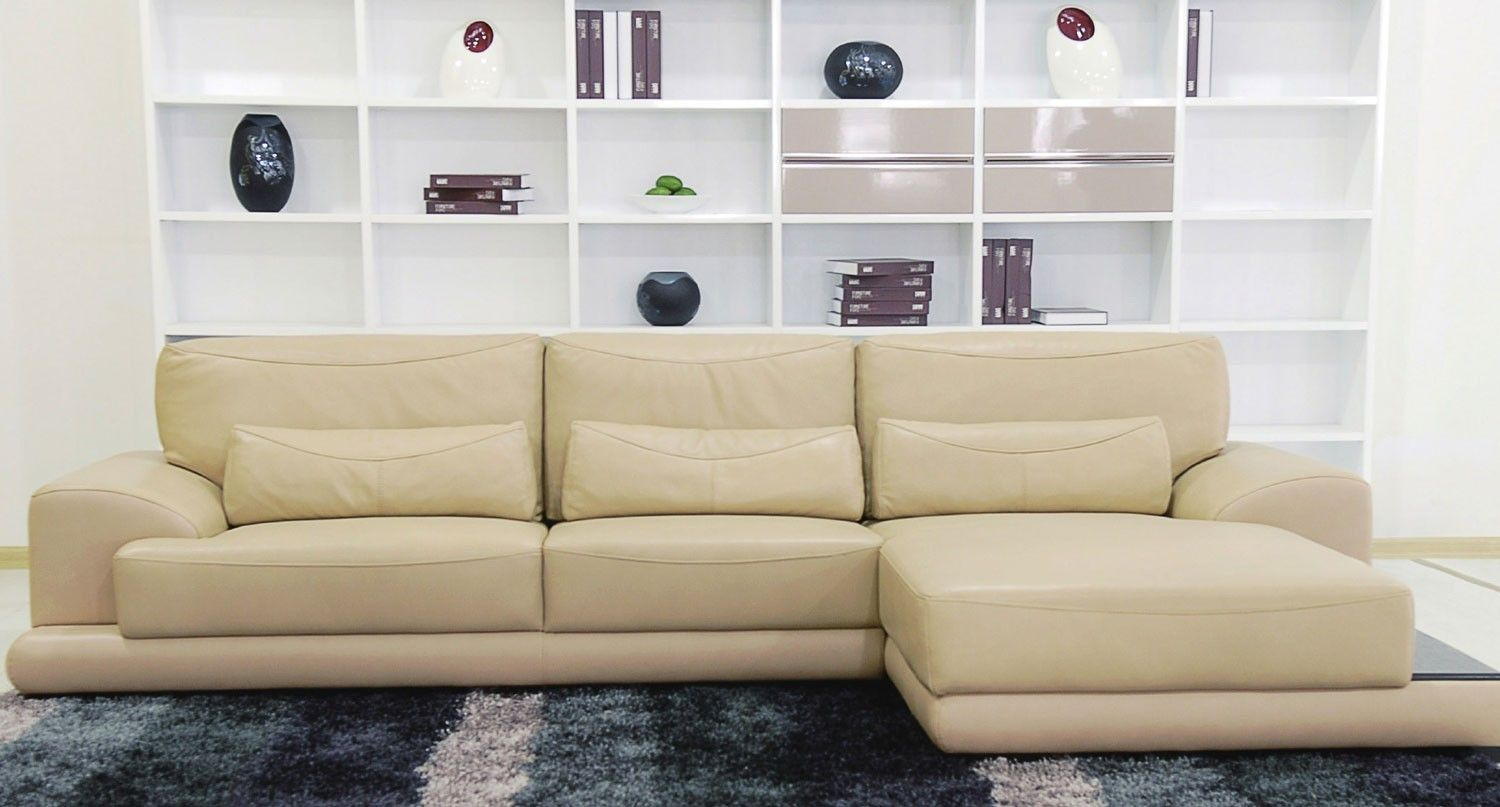 Cool Unique Low Sectional Sofa 71 In Interior Designing Home Ideas