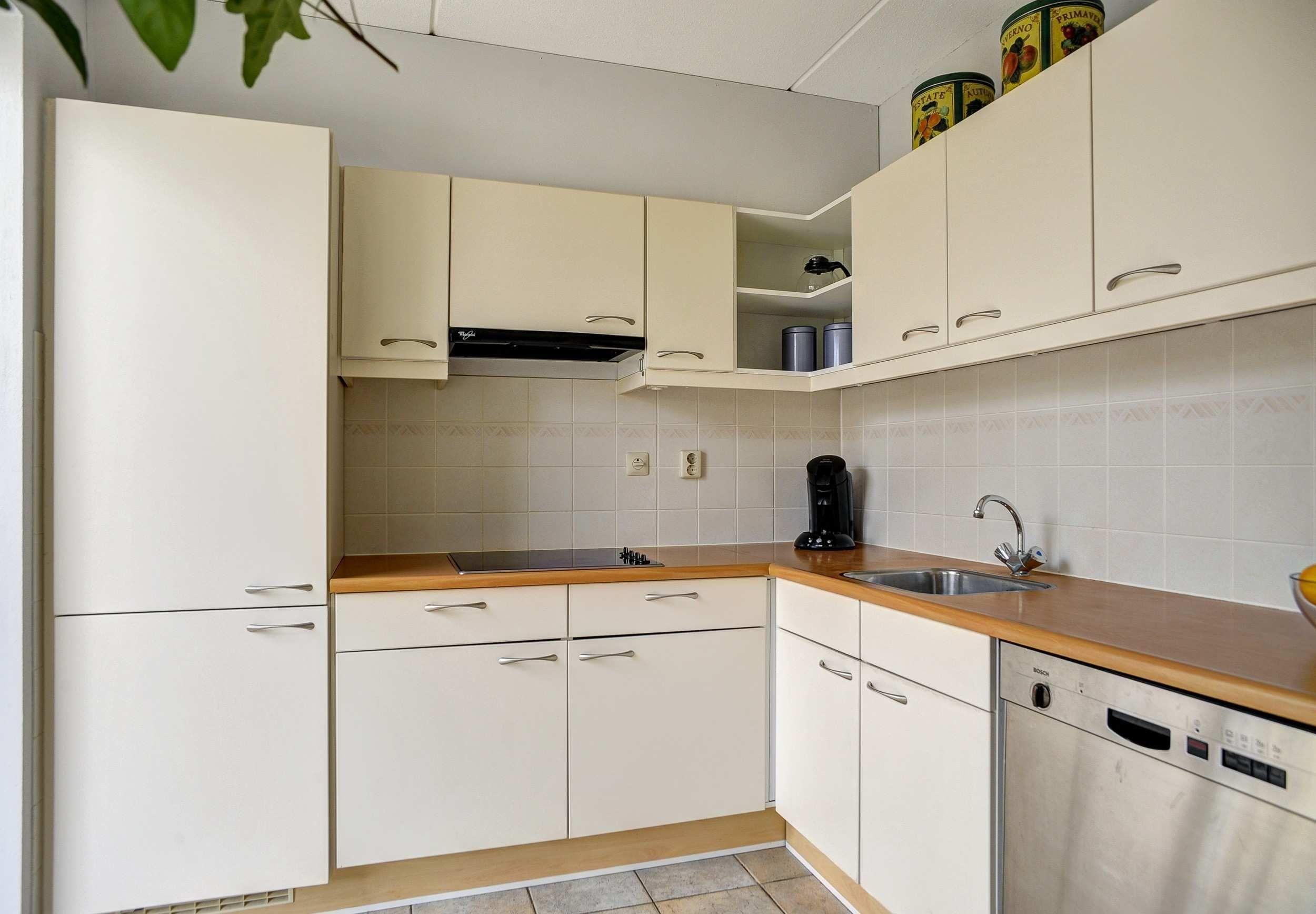 Formaat keukens keuken eiland l vorm decor huis ontwerp ideeen in