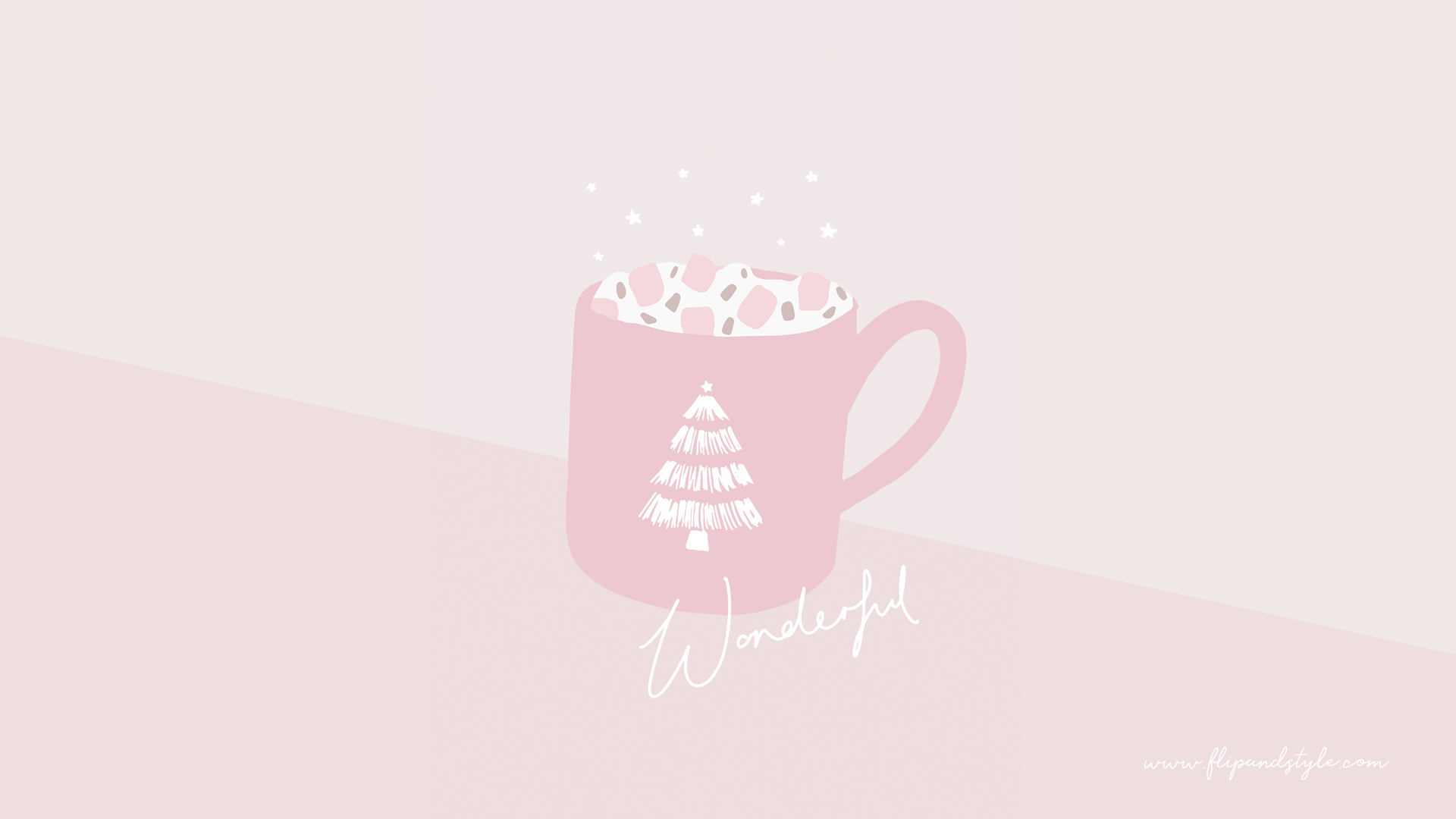 Free Wallpapers Backgrounds Christmas Festive By Flip And Style Christmas Desktop Wallpaper Wallpaper Iphone Christmas Cute Christmas Wallpaper