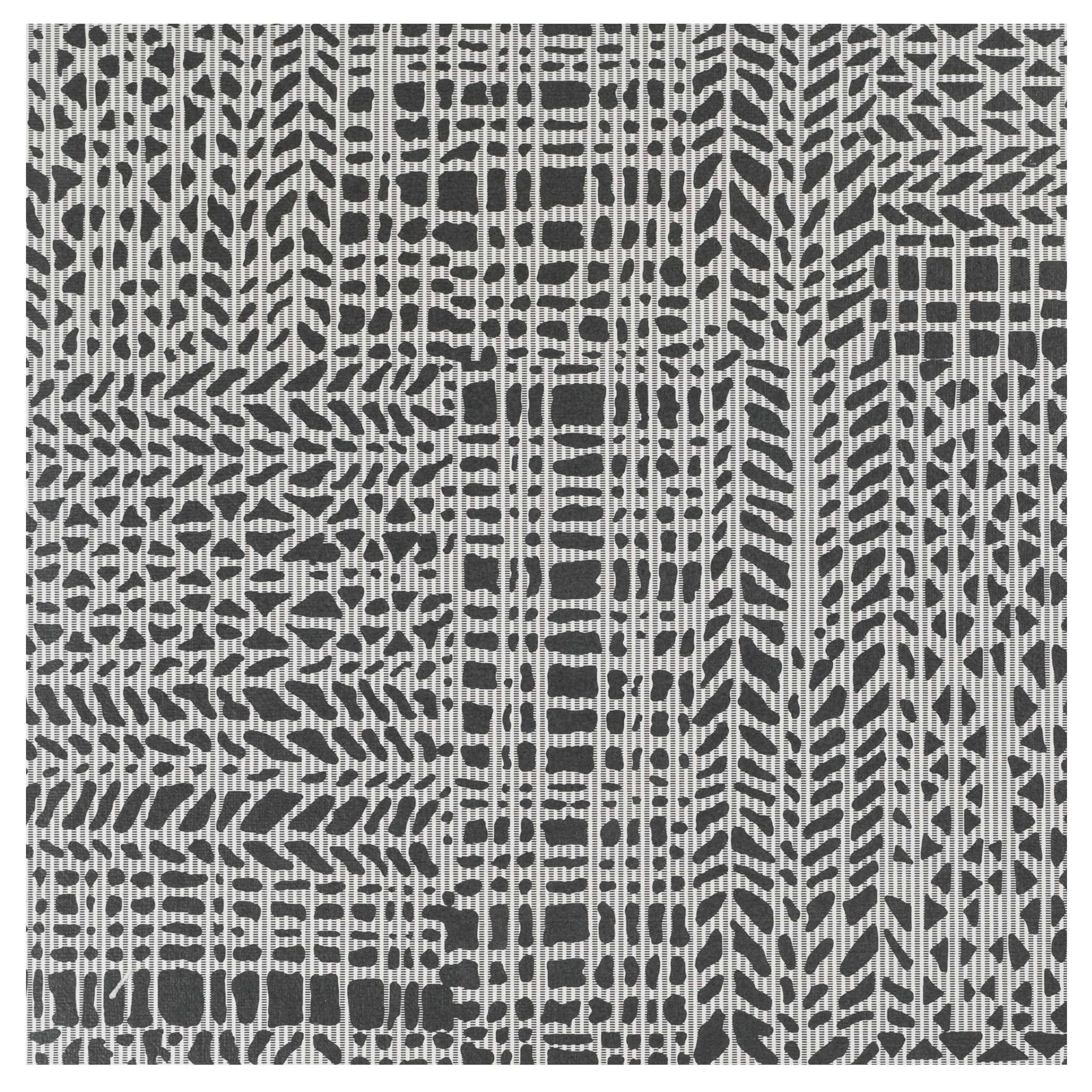 Ckilom Super Soft Home Living Room Rug 10mm Pile Faux Fur Rugs Carpet Plain Dark 10mm In 2020 Rugs In Living Room Home Living Room Room Rugs