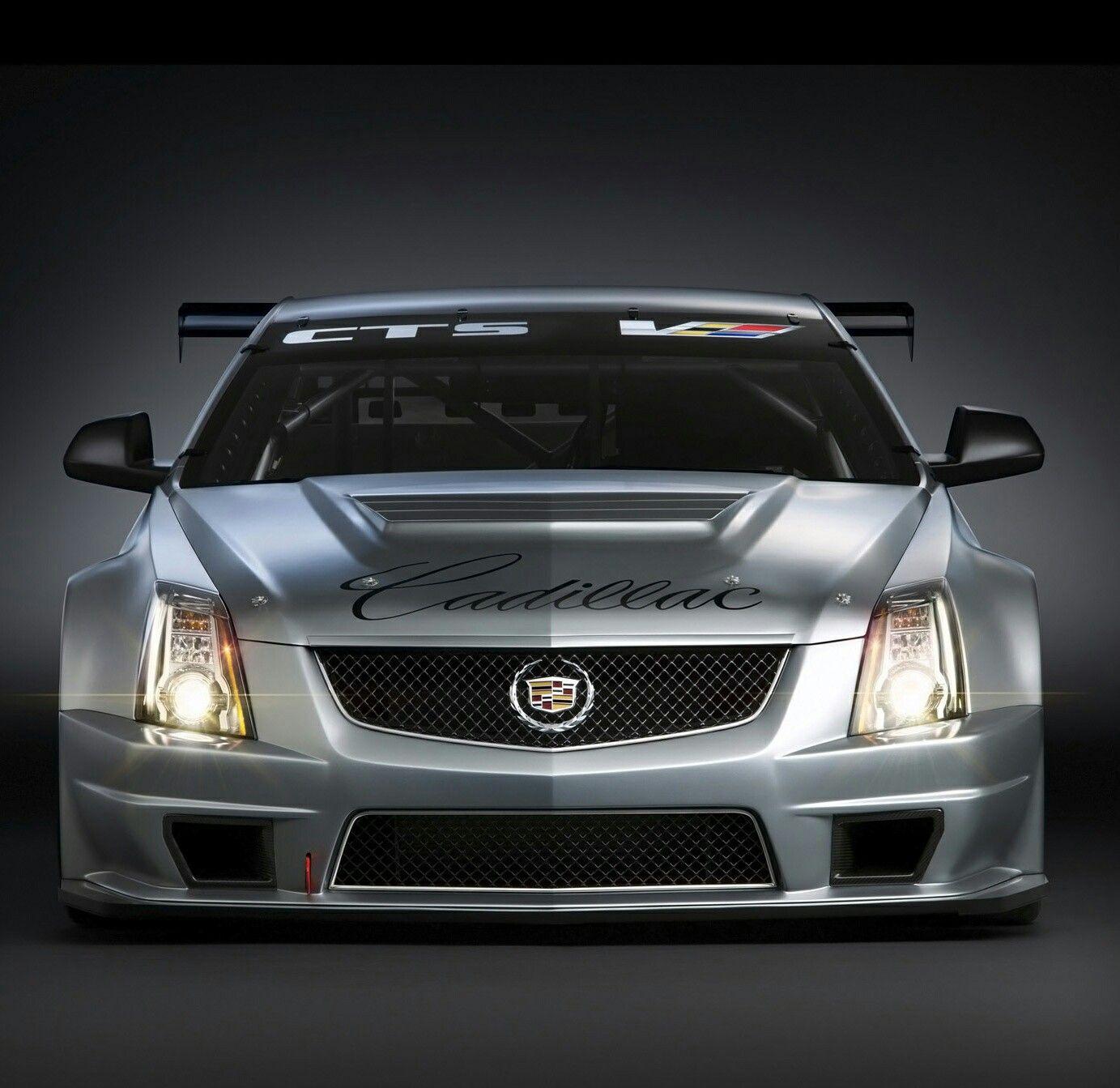 Hennessey Hpe1000 Cadillac Cts V Sedan: Pin On Auto Aficionado (°!°