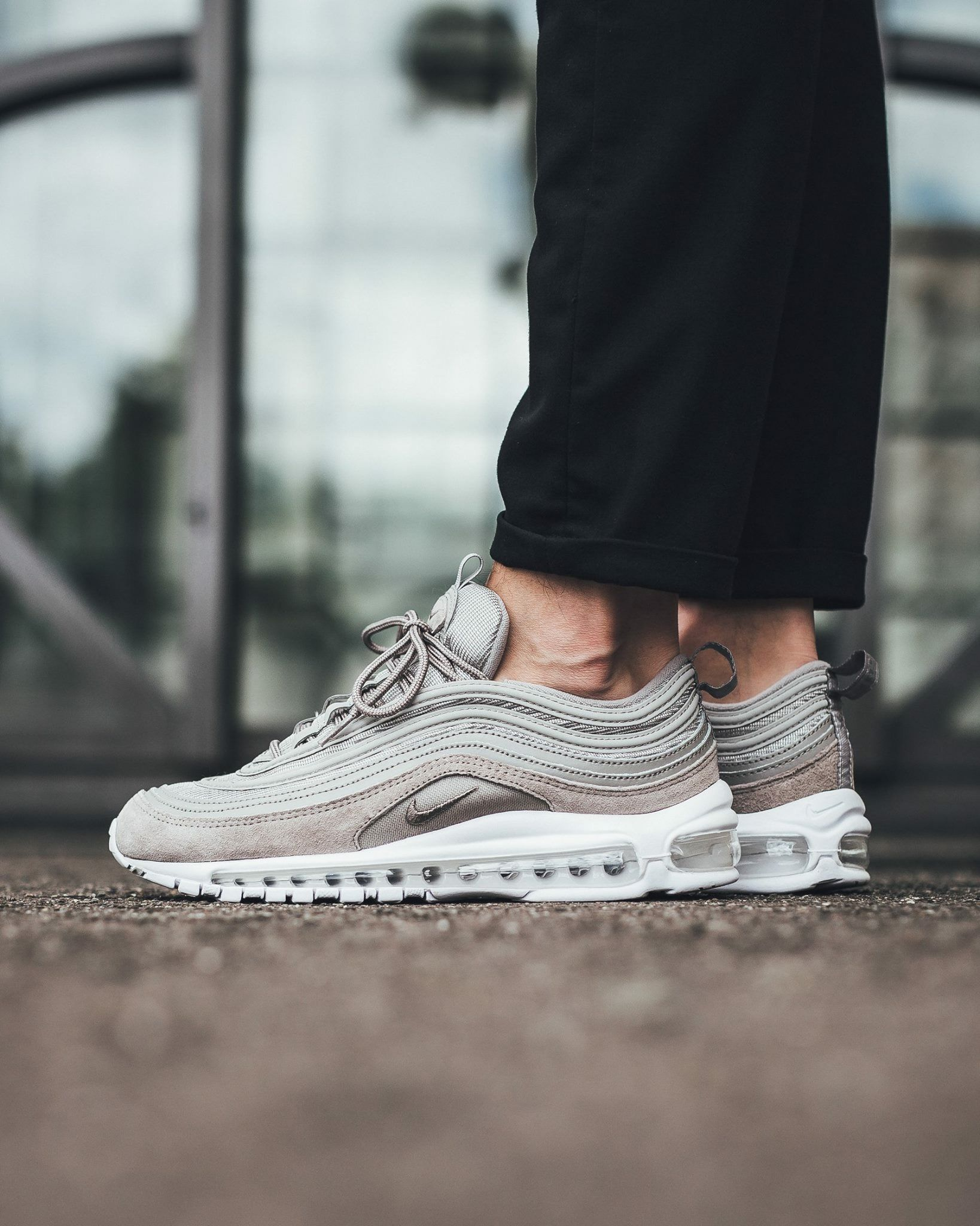 Nike Air Max 97 https://tumblr.com/ZnVlHd2OD7XUq