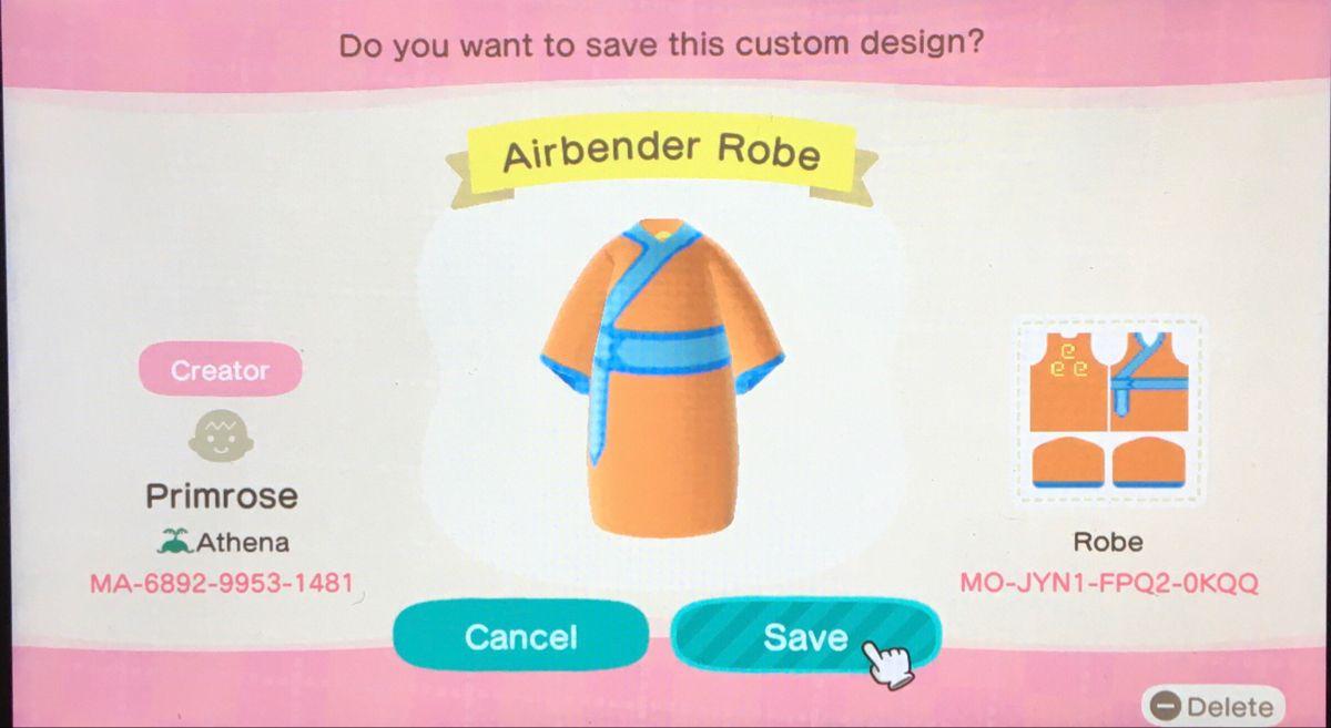 16+ Animal crossing avatar maker images