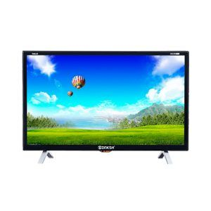Best lcd real options