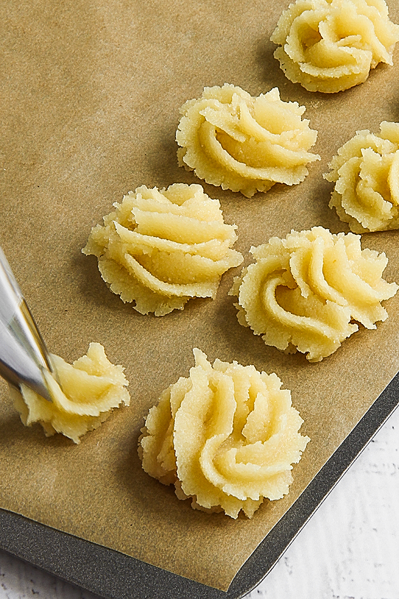 Best 25 Italian Almond Biscuits Ideas On Pinterest