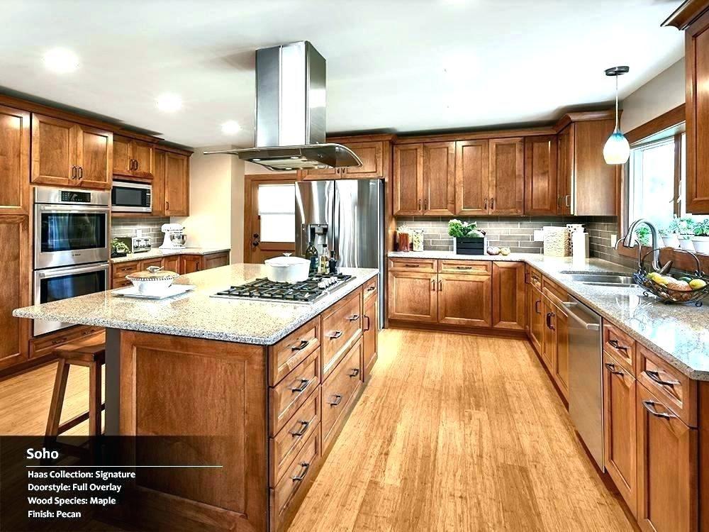 Hobo Kitchen Cabinets Hobo Kitchen Cupboards Evaluations | Kitchen, Kitchen cabinets