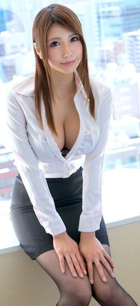 Sexy asian ladies