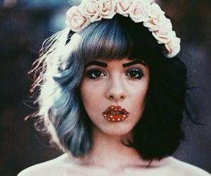 melanie martinez wallpaper hd Google Search Melanie
