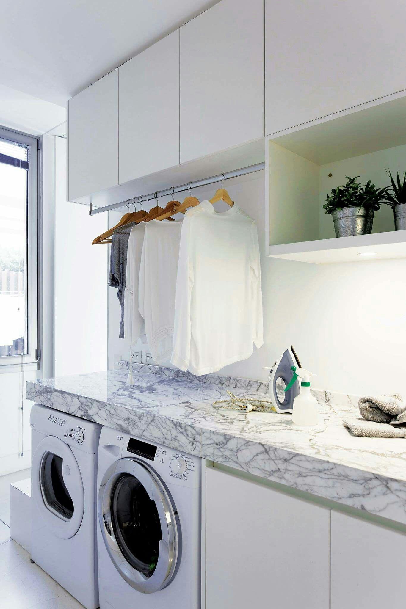 Pin by jack wardle on house ideas pinterest laundry laundry