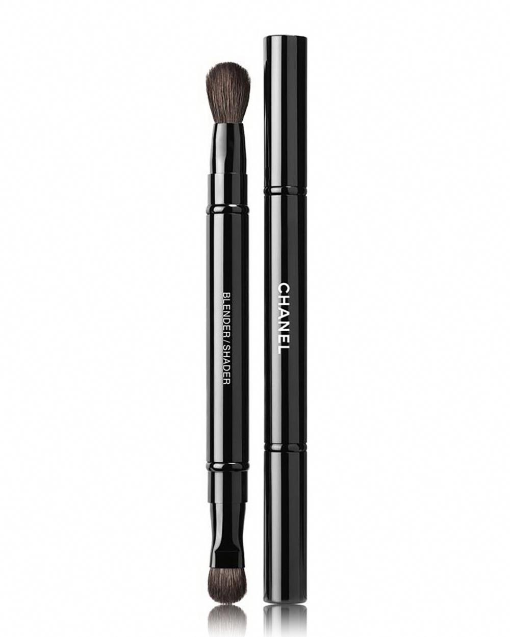 BeautyMakeup in 2020 Eyeshadow brushes, Eye brushes