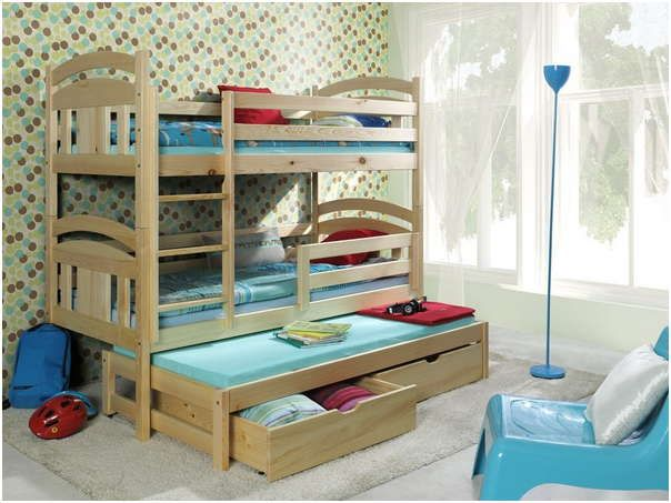 mattress interior beds cheap ideas of design mattresses bunk bedroom bed with triple master