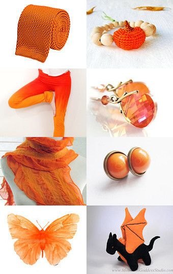4 by Irina on Etsy--Pinned with TreasuryPin.com